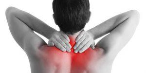 Hội chứng cổ vai cánh tay: Nguyên nhân, điều trị