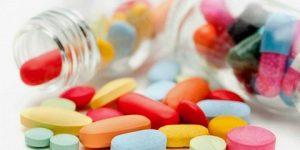 Những lưu ý khi sử dụng thuốc Corticoid