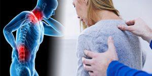 Chẩn đoán và điều trị bệnh cơ xương khớp
