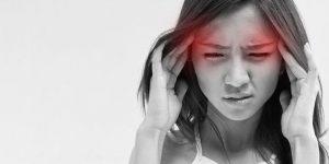 Đau đầu kiểu chuỗi: triệu chứng, chẩn đoán, điều trị
